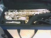 Brass Instrument ALTO